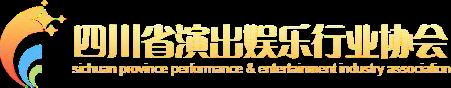 yabo亚博体育app官方下载亚博88官网娱乐亚博体育官方网站地址